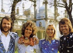 ABBA1974