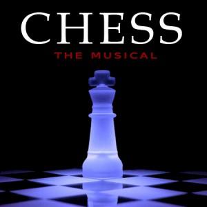 Chess-logo-450x4501