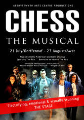 Chess%20poster