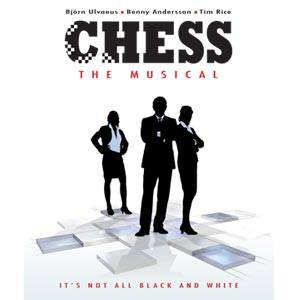 chess-poster_nocopy_final