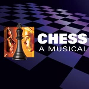 chess_musical