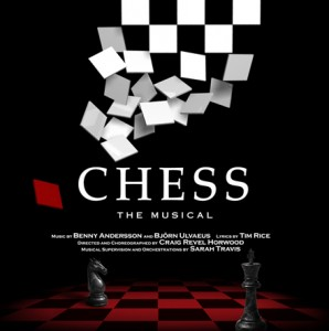 chessa