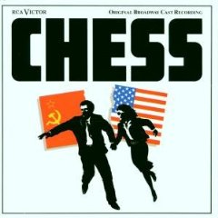 chesscd3