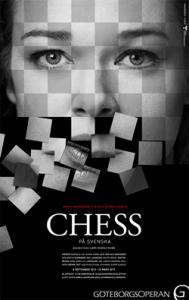 chessgoteborgflyer