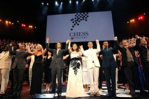 gp-chess-in-concert_t614
