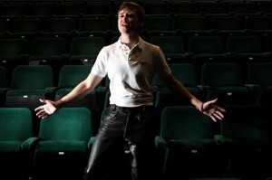 jamie-richardson-from-blyth-who-is-starring-in-a-production-of-the-musical-chess-at-the-phoenix-theatre-307686929