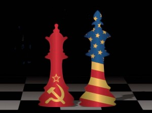 tip-chess