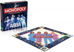 monopoly_game