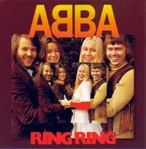 ringring-cd